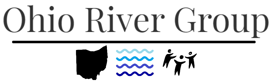 Ohio River Group