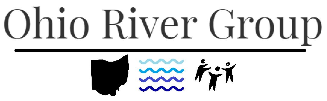 Ohio River Group
